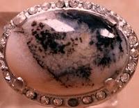 mustika sarang semut