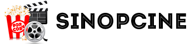Sinopcine