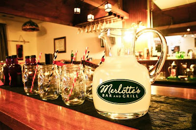 old fashioned southern lemonade@northmanspartyvamps.com