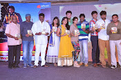 Idega Ashapaddav movie audio launch-thumbnail-4