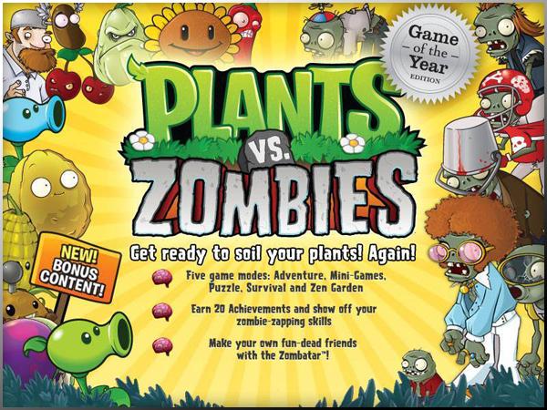 descargar plantas vs zombies 2 gratis en espanol