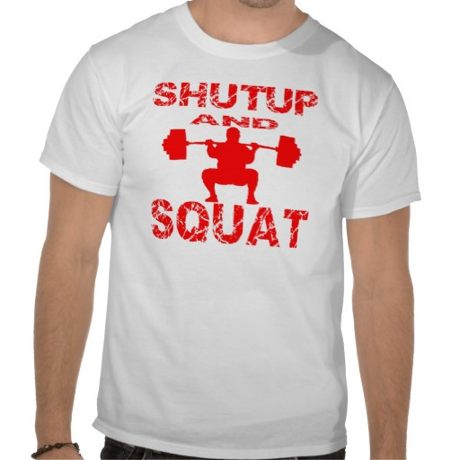 Bodybuilding Logos For T Shirts | www.imgkid.com - The ...