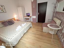 стая No 4