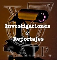 Todas Nuestras Investigaciones