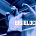 Editorial: V8 Big Block responde as perguntas dos leitores da Blood Wrestling