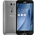 Asus Zenfone 2 Laser ZE500KG Price and Specification Review in Bangladesh