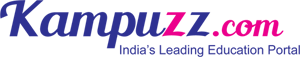 Kampuzz - India's Leading Education Portal