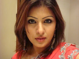 bangladeshi model actress tinni picture