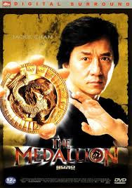 The Medallion 2003 Hindi Dubbed full Movie Online