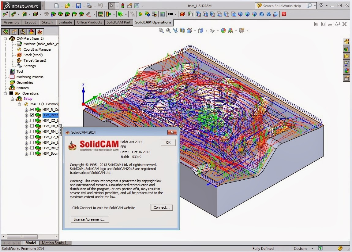 solidworks 2010 free download full version with crack 64 bit