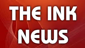 THE INKNEWS