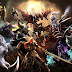 League of Legends Epic Clash 2f