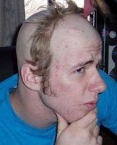 hipster fade haircut - photo #39