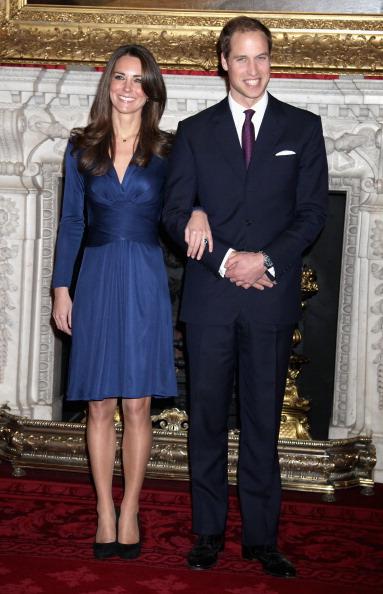 kate middleton dress. Kate Middleton dress at