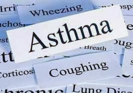 Asthma Causes, Symptoms, Diagnosis, Treatment and Prevention