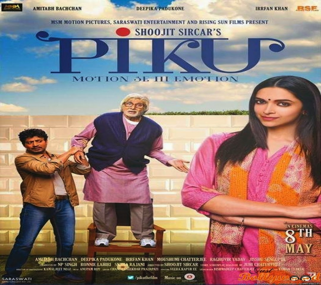 downloadming download latest hindi bollywood mp3 songs free