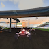 Trackmania Nations Forever Pc Game