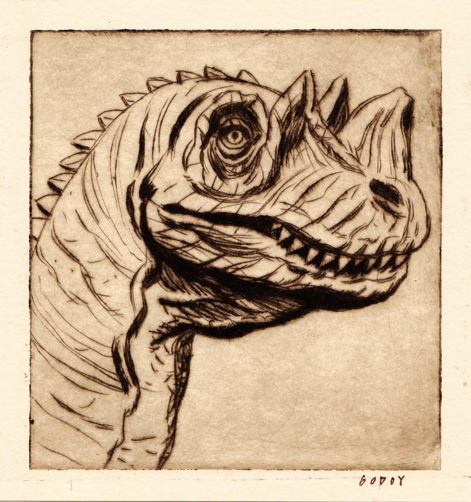 http://javi-godoy.blogspot.com.es/2013/09/ceratosaurus.html
