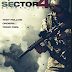 Ver Sector 4: Extraction Online (2014)