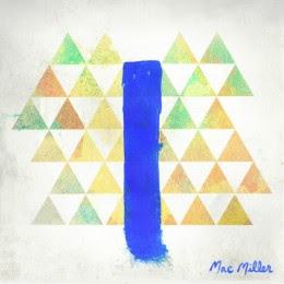 Mac Miller - Missed Calls