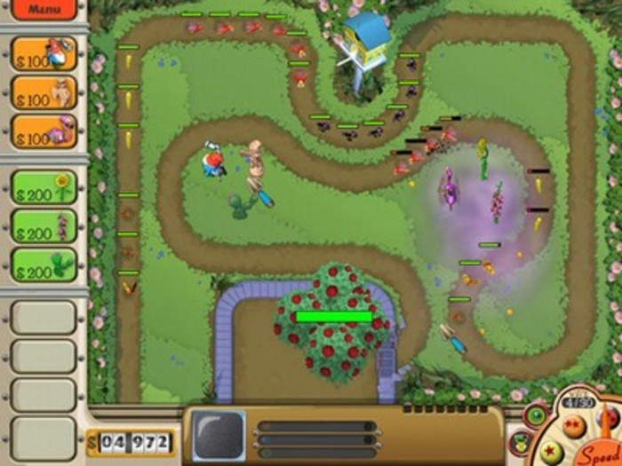Garden-Defense-Gameplay-Screenshot-3