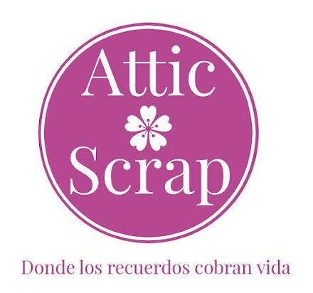 Attic Scrap