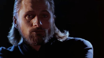 Viggo Mortensen in The Prophecy (1995)