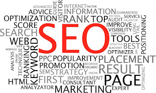 seo services company india, smo services india, digital marketing services,
