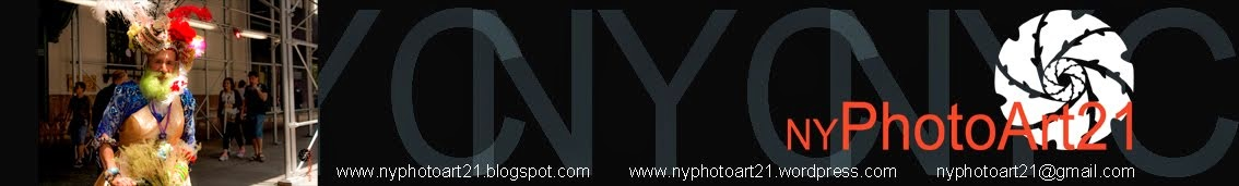 nyphotoart21