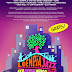 Line Up Musisi Loenpia Jazz 2015