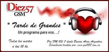 Radio Consultorio