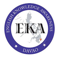 English Knowledge Awareness (EKA), Inc. Job Hiring!