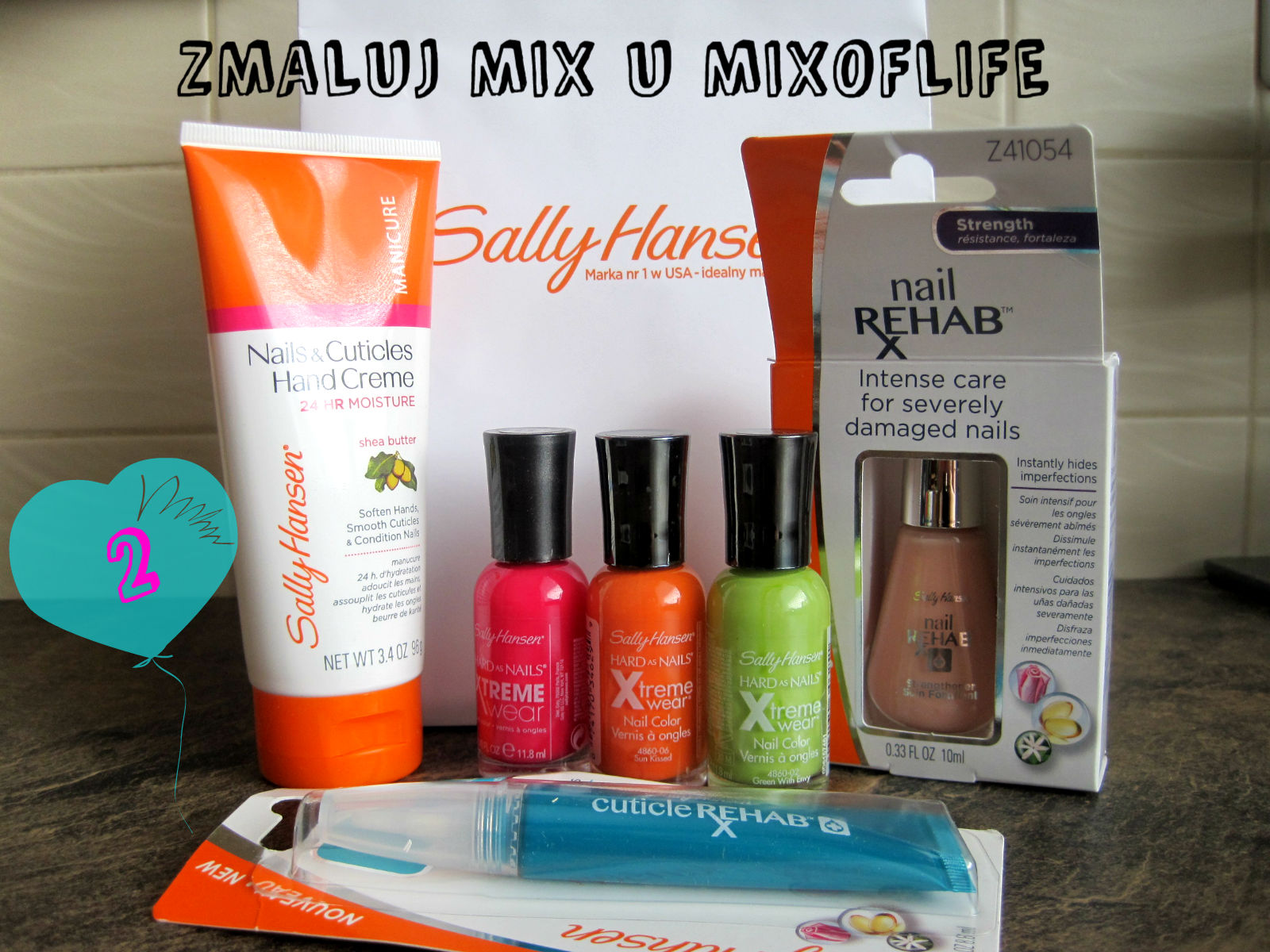 http://mymixoflife.blogspot.com/2014/06/konkurs-2-urodziny-bloga-zmaluj-mix-u.html
