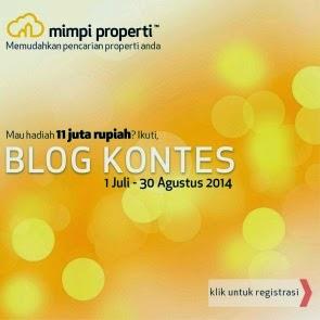 http://mimpiproperti.com/
