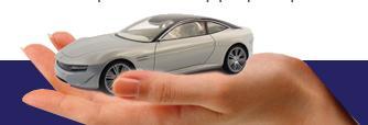 φθηνή ασφάλιση αυτοκινήτου