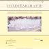 Website Commémoratif