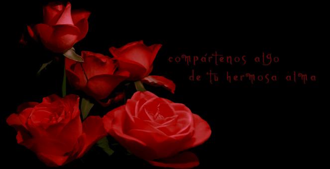 """""""Kristina Alma de Val"""" (esenciapura-alma.blogspot.com)..."""