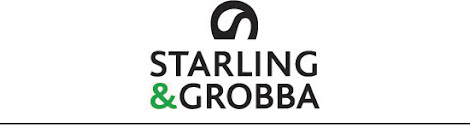 Starling&Grobba