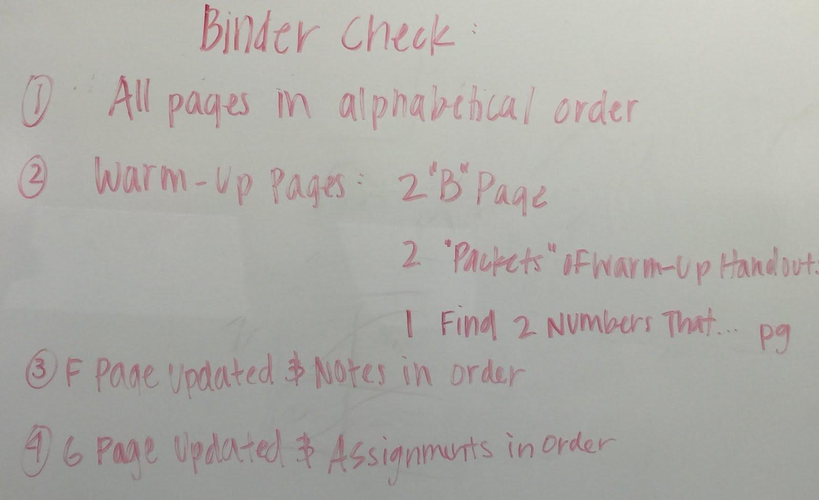 Workbooks geometry homework practice workbook answers : ESL 33A Reading and Writing - Pasadena City College holt ...