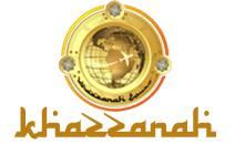 Khazzanah Tour Travel Umrah Murah dan Haji Khusus