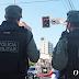 Sindicatos descartam paralisação dos policiais nesta quarta, 21, em Fortaleza