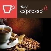 Myespresso