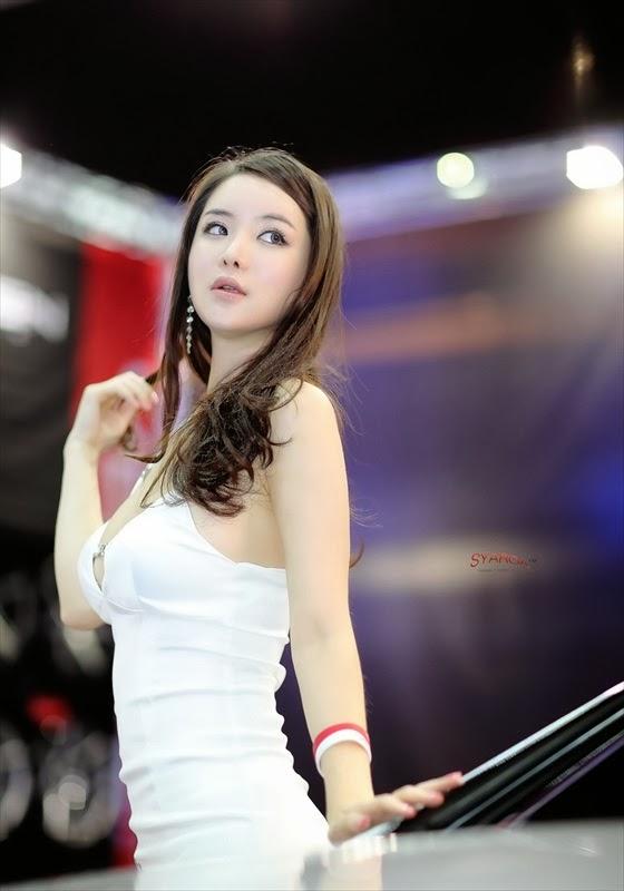 Im_Ji_Hye_56.jpg