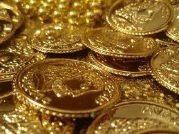 "<A title=""आत्मक्लेश-आगळं! वेगळं!!!"" href=""http://nathtel.blogspot.com/""><img src=""http://2.bp.blogspot.com/-bj4vcxK4k38/UWzUuy7dWWI/AAAAAAAAAnI/loIy7Rr-IcM/s1600/Gold+buskits.jpg"" alt=""आगळं! वेगळं!!!""></a>"