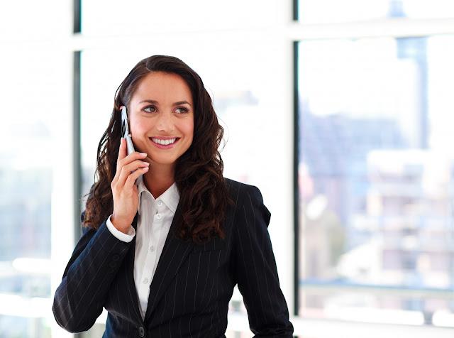 empreendedor, empreendedores, empreendedor de sucesso, características dos empreendedores de sucesso, empreendedorismo, startup, empreender, empreendedora,
