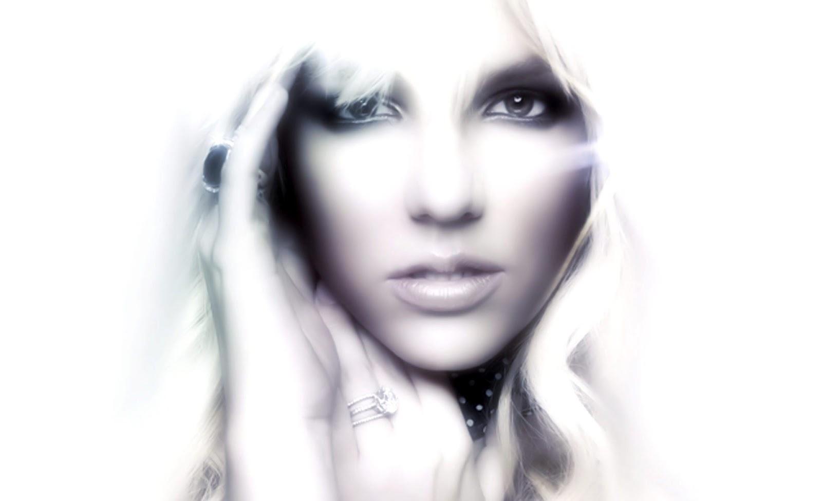 http://2.bp.blogspot.com/-bj5VrP662Yo/T3Zt1xKlfKI/AAAAAAAAFFU/5loywZf9i2A/s1600/Britney+Spears+(21).jpg