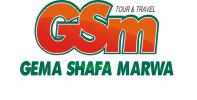 PT.GEMA SHAFA MARWA