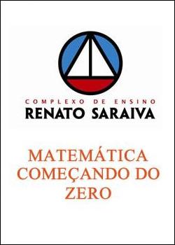 Matemática Começando do Zero – CERS