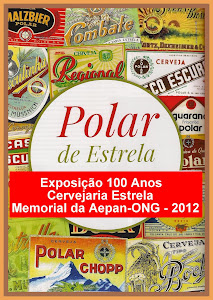 Exposio 100 Anos Cervejaria Estrela