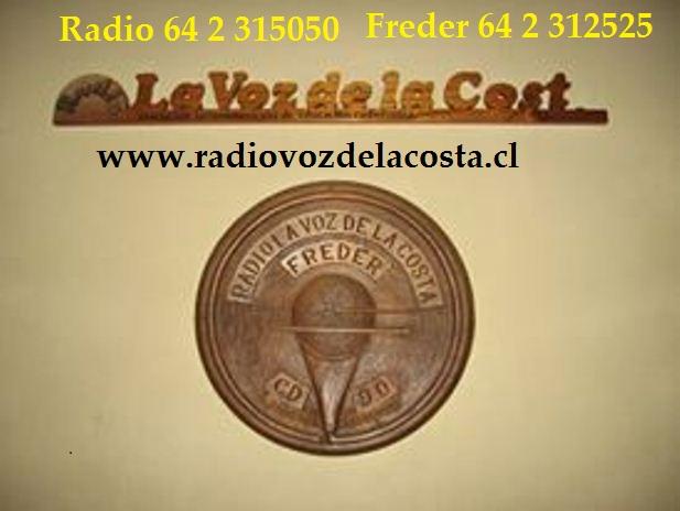 Radio 64 2 315050